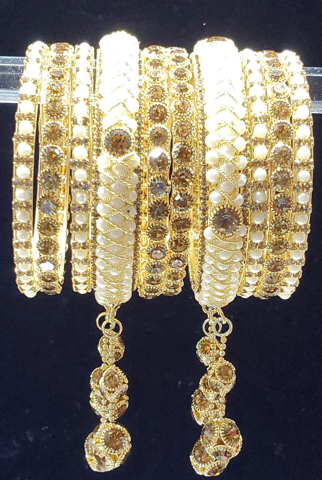 Maharani Collection